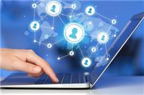 رشد ۴۶ درصدی استخدام در کسبوکارهای دیجیتال