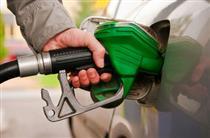بنزین۱۵۰۰ و گازوئیل ۴۰۰تومان است