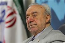 ممنوعیت سرمایهگذاری چینیها در ایران را تکذیب کرد