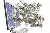 تاثیر سرعت اینترنت بر رشد اقتصادی
