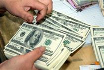 حرکت معکوس سکه و دلار
