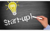 ورود به بازار سرمایه، نقطه عطفی برای توسعه استارتاپها