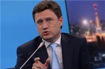روسیه و سایر تولیدکنندگان از توافق کاهش تولید نفت حمایت میکنند
