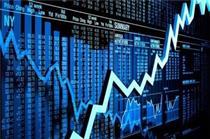 سهام آسیایی با بازگشت والاستریت رشد کرد