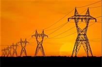 قیمت برق افزایش نمییابد