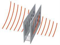 طرح تولید عایق صدا ( پلی اورتان )