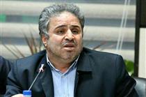 رضا جلالی کاندیدای ریاست فدراسیون فوتبال شد + بیوگرافی