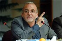 کمک بورس کالا به رقابت پذیری اقتصاد