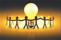 افت معاملات بازار برق بورس انرژی