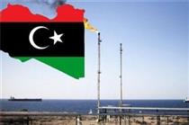 لیبی تولید نفت خود را افزایش می دهد