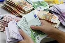 نرخ یورو در سامانه نیما به ۹۰۹۱ تومان کاهش یافت