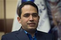 شاخص بورس ملاک سنجش حمایت از کالای ایرانی