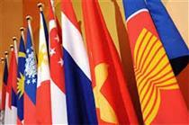 اجلاس وزیران خارجه اکو فردا در تاجیکستان برگزار می شود