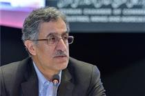 ثبت ۲۴ تشکل جدید در اتاق تهران