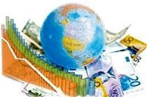 سلطه آسیا بر اقتصاد جهان
