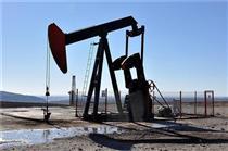 تقاضای نفت از عرضه پیشی میگیرد