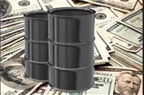 درآمد نفتی ۵۱ درصد رشد کرد
