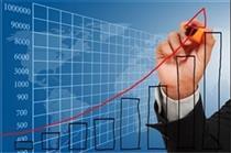 آیا ریاضت مالی میتواند زمینه رشد اقتصادی در کشور را فراهم آورد؟