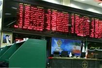 بورس، کام سهامداران را شیرین می کند