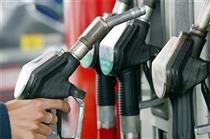 تبصره بنزین ۱۵۰۰تومانی از بودجه حذف شد