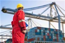 افزایش ۴۶ درصدی تجارت با کشورهای اوراسیا