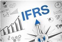 شفافیت؛ نتیجه پیاده سازی استانداردهای بین المللی گزارشگری مالی